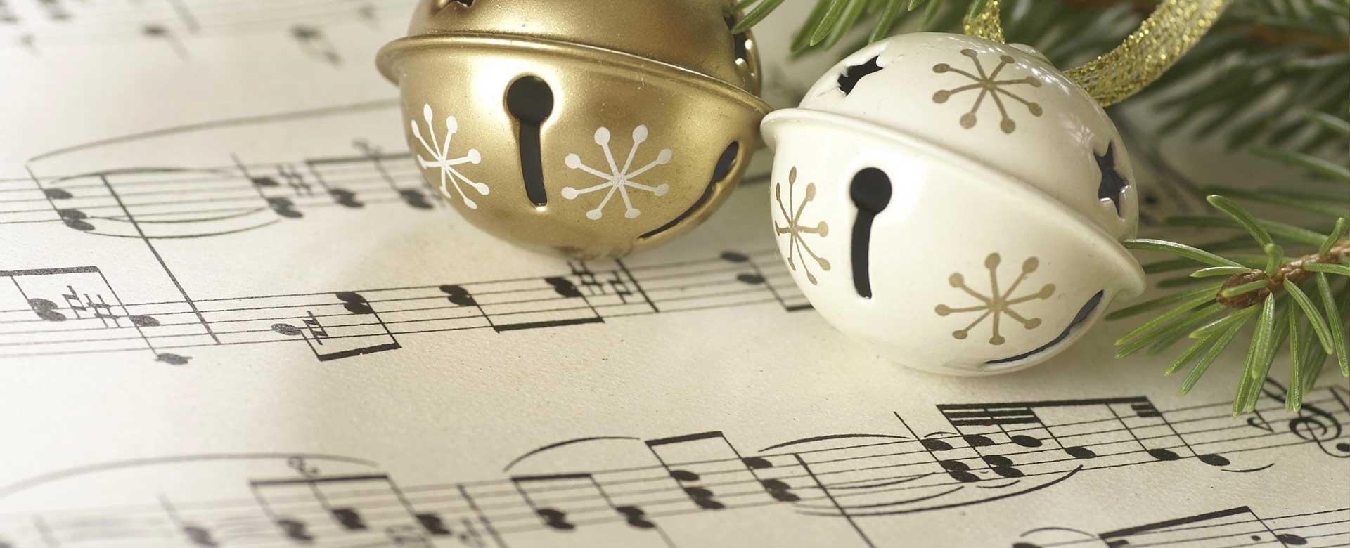 NATALE-MUSIC