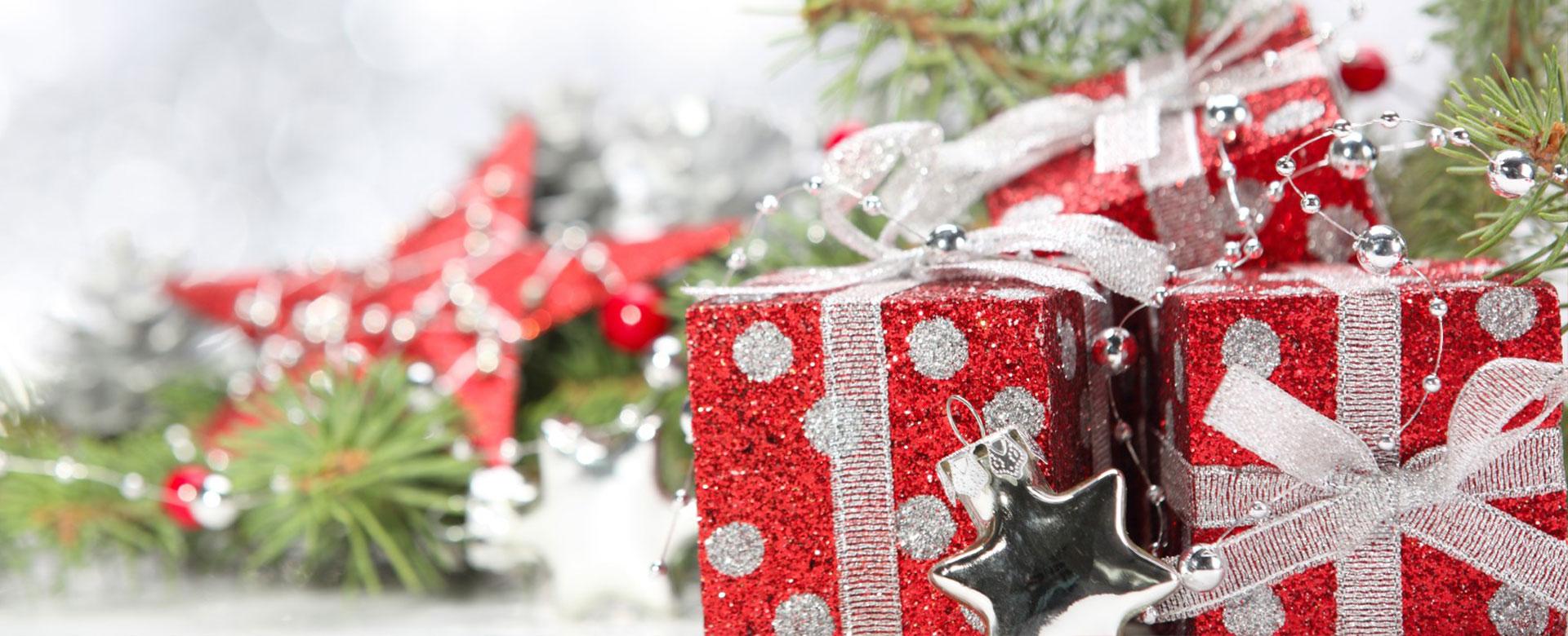 natale-regali2