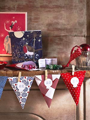 CL-dec13-make-advent-bunting-300x400
