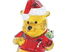 0008705_swarovski_disney_winnie_the_pooh_christmas_ornament