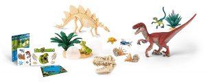 dinosauri2