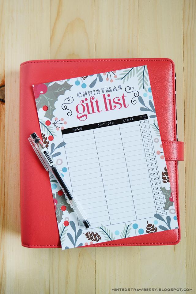 free-printable-christmas-gift-list3