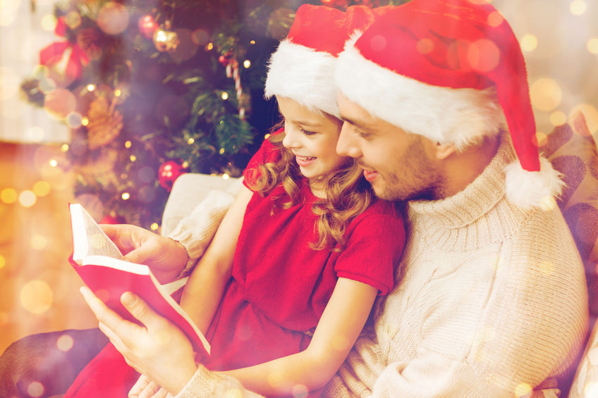 Poesie Di Natale D Autore Scuola Primaria.Poesie Di Natale Aspettando Natale