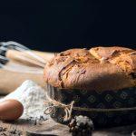Per un antipasto d'effetto cimentatevi con la ricetta del panettone gastronomico
