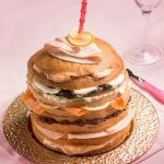 Ricetta tronchetto di natale: per preparare uno dei dolci tradizionali di Natale