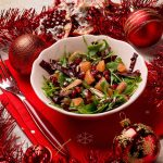 Ricetta biscotti di Natale da decorare