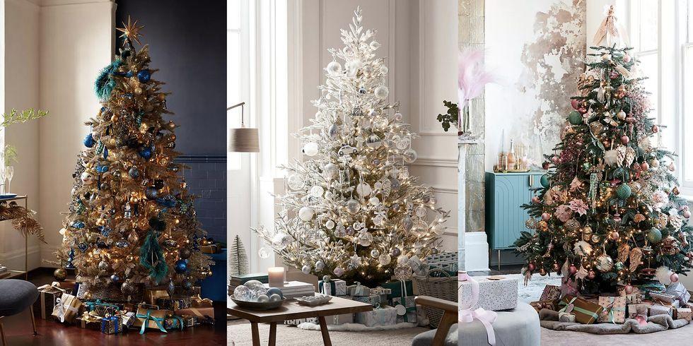 Addobbi Natalizi 202016.Le 7 Principali Tendenze Per Gli Addobbi Natalizi 2020 Aspettando Natale