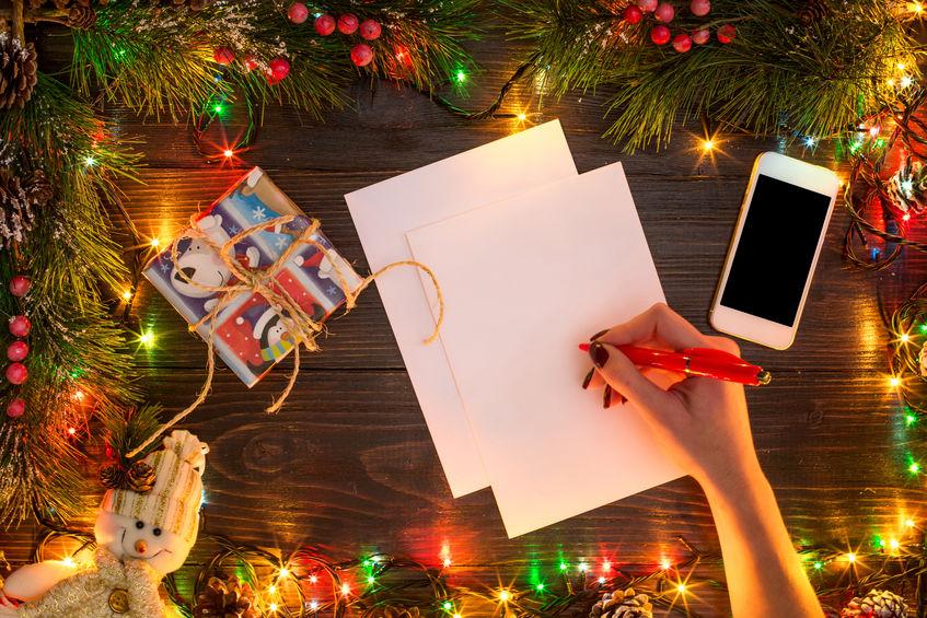 Le Piu Belle Frasi Di Auguri Natale.Le Piu Belle Frasi Di Auguri Per Natale Aspettando Natale